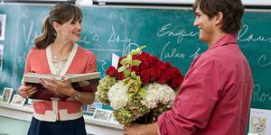 Tradisi Unik Rayakan Valentine Di Dunia
