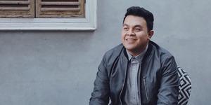 Tulus Rilis Video Lirik Single Terbaru 'Pamit'