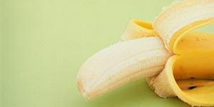 Wanita Yang Suka Selingkuh Suka Penis Besar