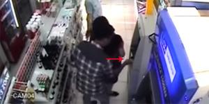 Waspada, Begini Modus Pencurian Tukar Kartu ATM