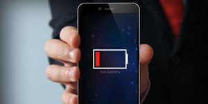 3 Fitur yang Bikin Baterai Smartphone Terkuras