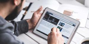 3 Kriteria untuk Sukses Berbisnis Online