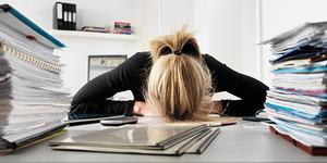 3 Hal Yang Perlu Dilakukan Karyawan Baru