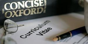 3 Trik Buat CV Tanpa Pengalaman Kerja