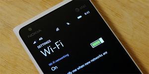 3 WiFi 'ISIS' Gegerkan Warga Semarang