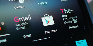 343 Aplikasi Malware Terobos Keamanan Google Play