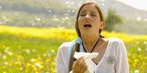 4 Fakta Mengejutkan Tentang Bersin
