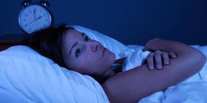 5 Cara Cepat Tidur Usai Terbangun di Tengah Malam