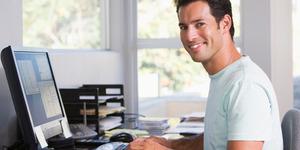 6 Cara Karyawan Terbebas Dari Galau