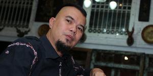 Ahmad Dhani Bakal Gelar Java Jazz Gratis Bila Jadi Gubernur Jakarta
