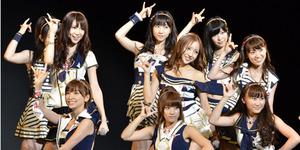AKB48 Bentuk Sister Group Baru di Taiwan, Filipina, & Thailand