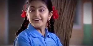 ANTV Siapkan Serial India 'Anandhi' Kisah Pernikahan Anak-Anak