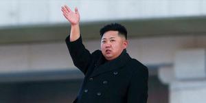 AS & Korsel Mesra, Latihan Militer Penggal Kim Jong Un