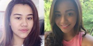 Aurel Hermansyah Cium Aaliyah Massaid, Netter: Lesbi