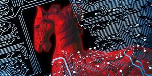 Awas, Trojan Berbahaya Tersebar di Game Android