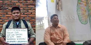 Ikhlas Bantu Murid, Guru SMP Bekasi Jual Ginjal Rp 2 Miliar