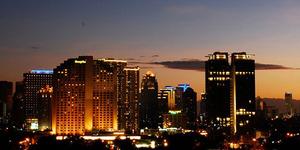 Bekasi Mulai Tahap Awal Smart City