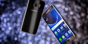 Biaya Pembuatan Samsung Galaxy S7 Ternyata Cuma Rp 3,3 Juta