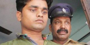 Buruh Menang Lotre Rp 1,9 M, Ambill Hadiah Minta Ditemani Polisi