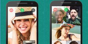 Cara Melakukan Panggilan Video di WhatsApp