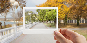 Cara Mengetahui Foto Editan Photoshop atau Bukan