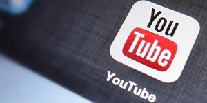 Cara Streaming YouTube Versi Hemat Kuota
