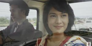 Cinta Sebut Rangga Jahat di Trailer Ada Apa Dengan Cinta (AADC) 2