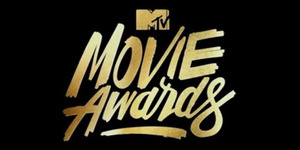 Daftar Nominasi MTV Movie Awards 2016