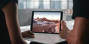 Diumumkan Hari Ini, Harga iPad Pro 9,7 Inci Rp 7,8 Juta?