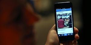 Durasi Video Instagram Kini 60 Detik