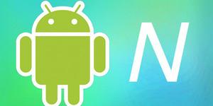 Evolusi Terbesar, Ini 10 Fitur Baru Android N