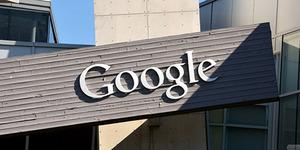 Tak Bayar Pajak, FB & Google Untung Rp 8,45 T dari Indonesia