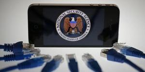 FBI Klaim Sudah Bisa Bobol iPhone
