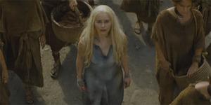 Game of Thrones Season 6 Rilis Trailer Perdana yang Bikin Penasaran