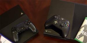 Gamer Xbox Kini Bisa Lawan Pemain PlayStation 4 & PC