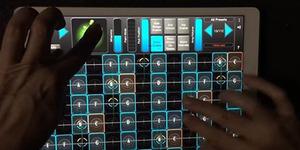 GeoShred, Aplikasi yang Bikin Anda Main Gitar di iPad