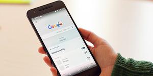 Google Kembangkan Perintah Suara Offline