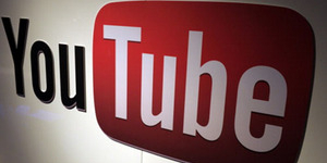Google Siapkan Layanan Live Streaming 'YouTube Connect'