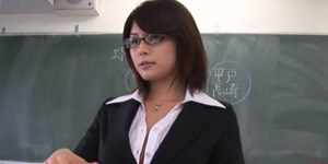 Guru SD Seks Sama Pak Kades, Muridnya Ditinggal di Kelas