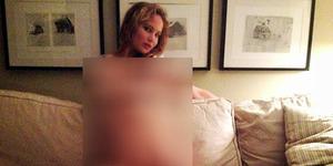 Hacker Foto Bugil Jennifer Lawrence Dibui 5 Tahun, Denda Rp 3,3 Miliar