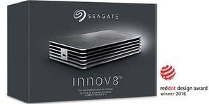 Hard Drive Eksternal 8TB Seagate Dijual Rp 4,6 Juta