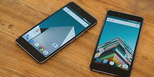 Harga OnePlus X di Indonesia Cuma Rp 3,5 Juta