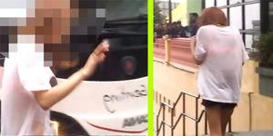 Idol K-Pop Ditangkap Polisi Karena Prostitusi Tarif Rp 130 Juta