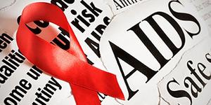 Ilmuwan Temukan Cara Deteksi HIV & Kanker Mulai Dini