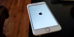 iOS 9.3 Malah Bikin iPhone 6s Plus Crash & Freeze