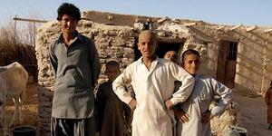Iran Eksekusi Semua Penduduk Desa ini Karena Terlibat Narkoba