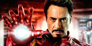 Iron Man Hilang Bila Kontrak Robert Downey Jr Berakhir?