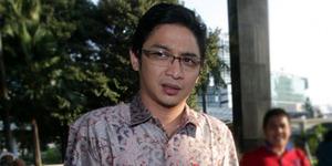 Jadi Wakil Wali Kota Palu, Pasha Ungu Kini Dipanggil 'Pak Sigit'