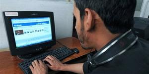 Kecepatan Internet Korsel Nomor 1 Asia, Indonesia ke-13
