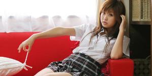 Kejamnya Dunia Porno Jepang, Gadis ABG Ditipu & Diperkosa